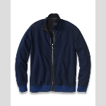 Tommy Bahama Into Overdrive Reversible Jacket Thumbnail
