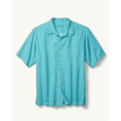 Tommy Bahama Royal Bermuda Camp Shirt Thumbnail