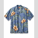 Tommy Bahama Garden of Hope Sportshirt Thumbnail
