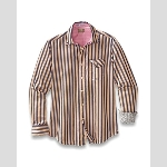 Tommy Bahama Ship to Shore Stripe Thumbnail