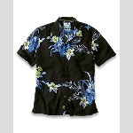 Tommy Bahama Castelon Botanical Shirt Thumbnail