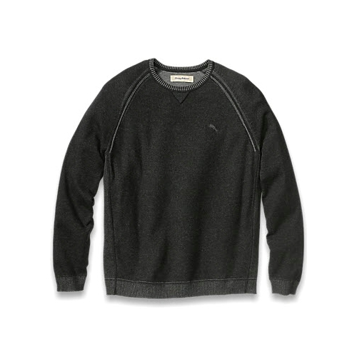 Tommy Bahama Barbados Crewneck Sweater Thumbnail