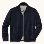 Tommy Bahama Catalina Cruiser Jacket Thumbnail