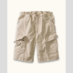 Tommy Bahama Largo Cargo Walkshort Thumbnail