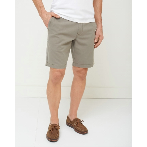 Tommy Bahama Offshore Short  Thumbnail