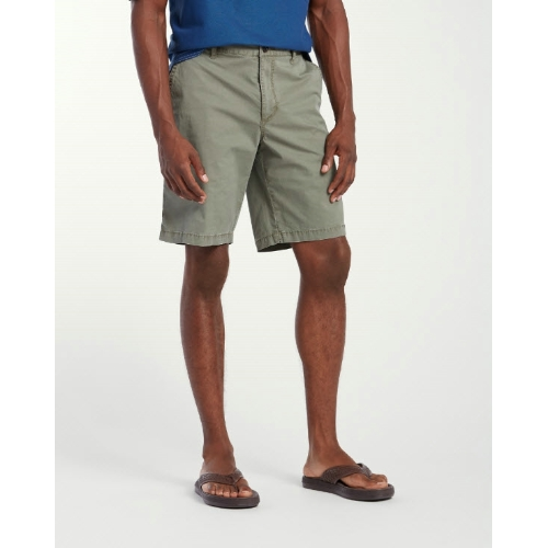 Tommy Bahama Sail Away Shorts Thumbnail