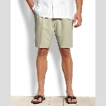 Tommy Bahama Flying Fishbone Shorts Thumbnail