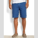Tommy Bahama Del Chino Short Thumbnail