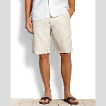 Tommy Bahama Beach Breezer Short Thumbnail