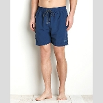 Tommy Bahama Happy Go Cargo Swim Thumbnail
