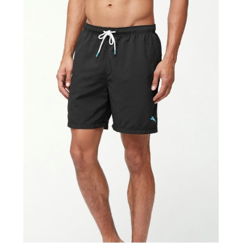 Tommy Bahama Naples Coast Swim Trunks Thumbnail