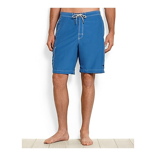Tommy Bahama Baja Poolside Swim Trunks Thumbnail