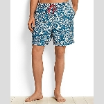 Tommy Bahama Beer Garden Swim Trunk Thumbnail