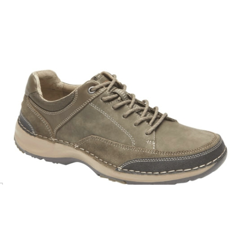Rockport Lite Five Lace Up Shoe Thumbnail