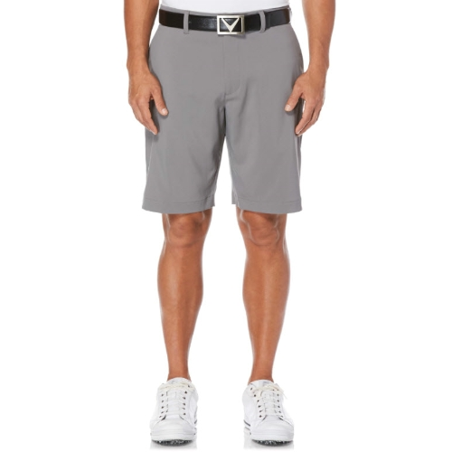 Callaway Stretch Golf Short Thumbnail