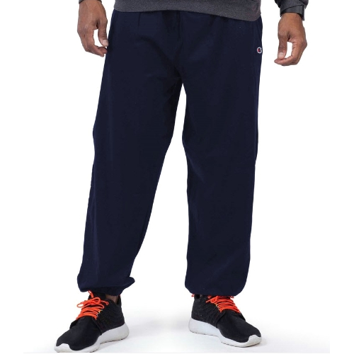 Champion Fleece Sweatpant Thumbnail