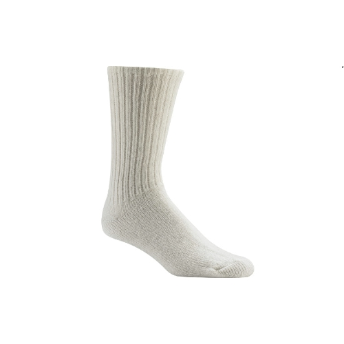 Wigwam Wool Athletic Sock Thumbnail