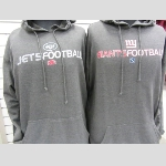 Team Hooded Sweatshirt Thumbnail