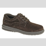 Hush Puppies Glen Casual Shoe Thumbnail
