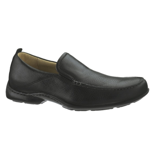 Hush Puppies Casual Moc Slip On Thumbnail
