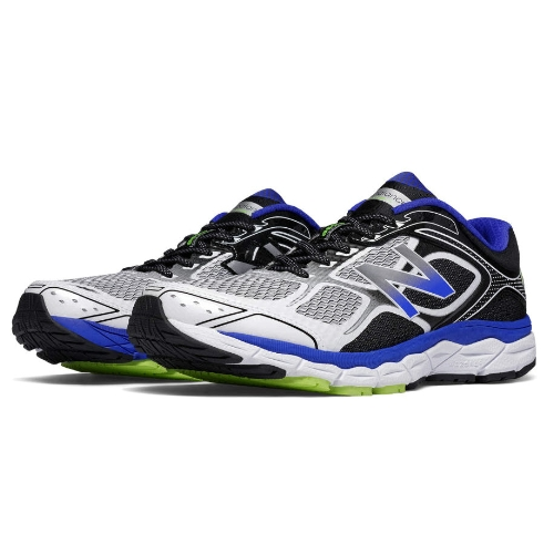 New Balance 860WB6 Running Shoe Thumbnail