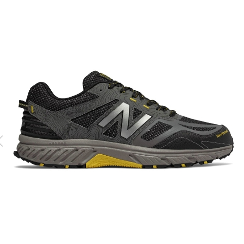 New Balance 510 Trail Sneaker Thumbnail