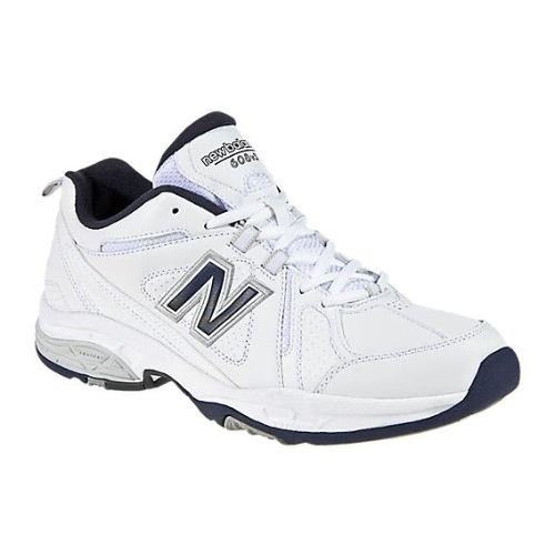 New Balance 608 Cross Training Sneaker Thumbnail
