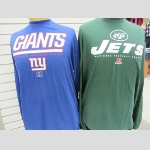 Giants Long Sleeve T-Shirt Thumbnail