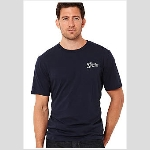 Nautica Fishing Lure Tee Thumbnail