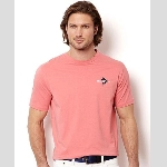 Nautica Marlin Palms T-Shirt Thumbnail