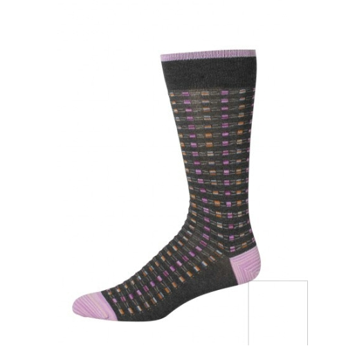 Robert Graham Adyar Socks Thumbnail
