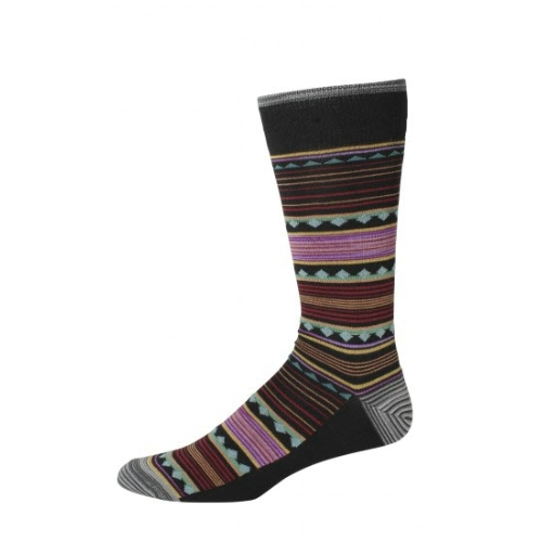 Robert Graham Nangal Socks Thumbnail