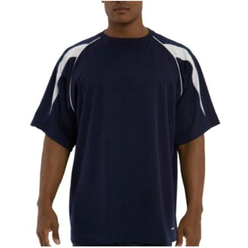 Russell Athletic Dri-Power T-Shirt Thumbnail