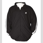 Russell Athletic Dri-Power Jacket Thumbnail