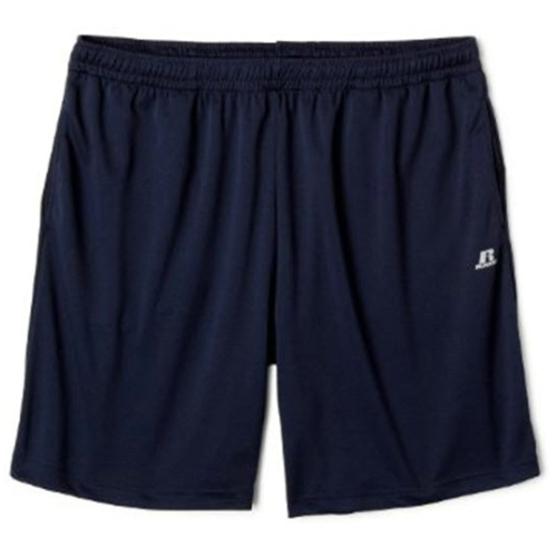 Russell Athletic Dri-Power Shorts Thumbnail