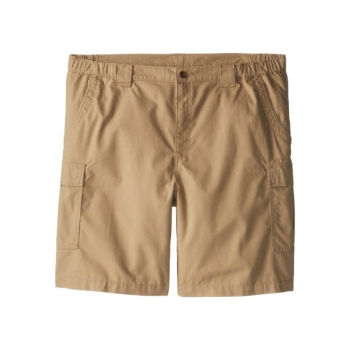 Savane Eco-Start Cargo Short Thumbnail