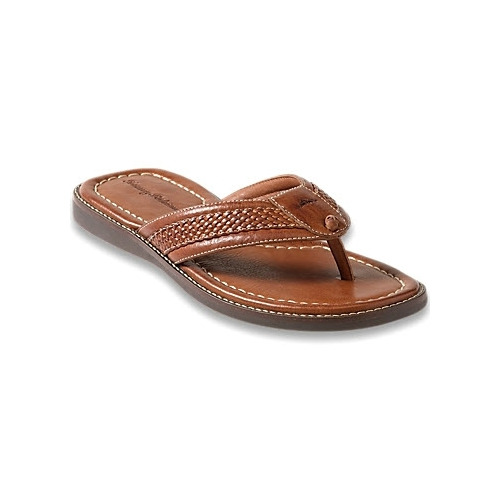 Tommy Bahama Anchors Away Sandal Thumbnail