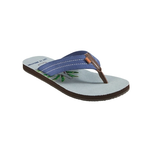 Tommy Bahama Waves Breathe Sandal Thumbnail
