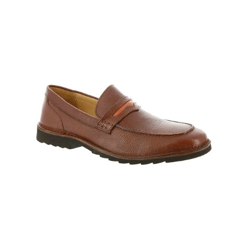 Tommy Bahama Giltbert Loafer Thumbnail