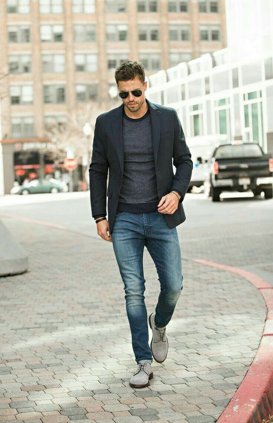 Frank S And Tall Men Clothing New Jersey