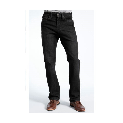 34 Heritage Charisma Relaxed Fit Jean Thumbnail
