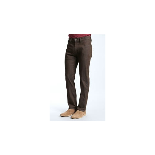 34 Heritage Charisma Relaxed Fit Jeans Thumbnail