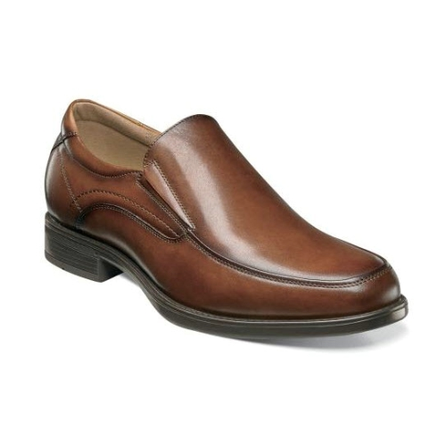 Florsheim Midtown Moc Toe Slip-On Thumbnail