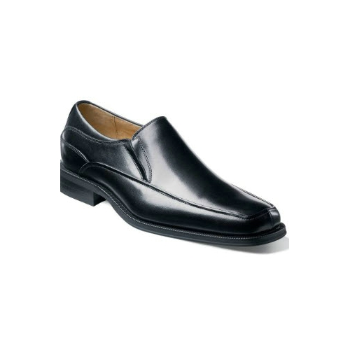 Florshiem Corvell Slip-On Dress Shoe Thumbnail