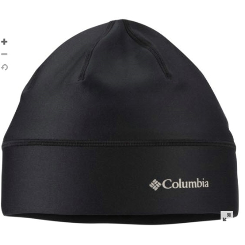 Columbia Trail Summit Cap Thumbnail