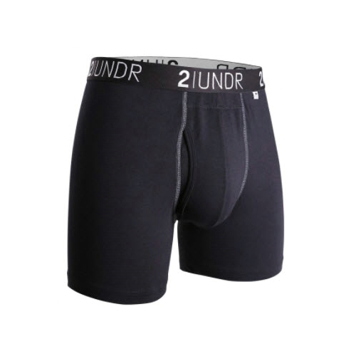 2Undr Boxer Brief Thumbnail