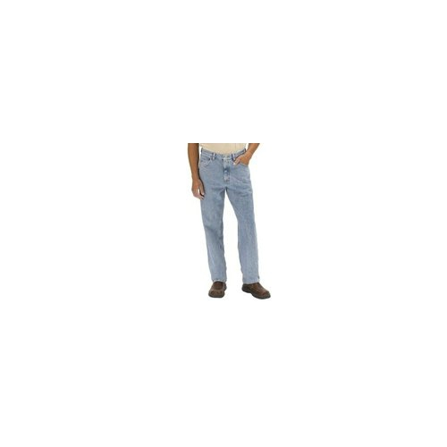 Wrangler Rugged Wear Classic Fit Jean Thumbnail