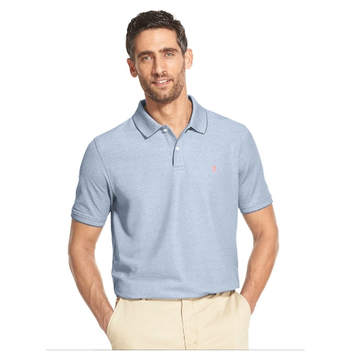 Izod Advantage Performance Polo Thumbnail