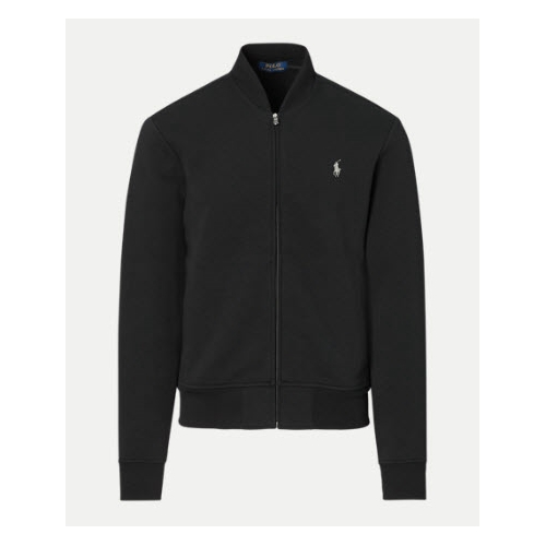 Polo Full Zip Performance Fleece Thumbnail