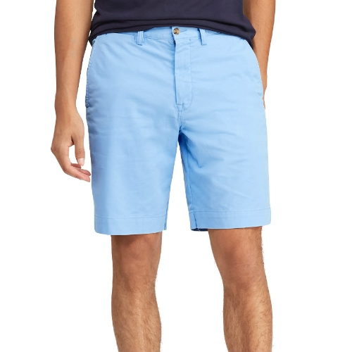 Polo Stretch Twill Short Thumbnail